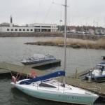 10.05.08 Saaremaal 001
